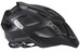 ABUS MountK Helmet velvet black